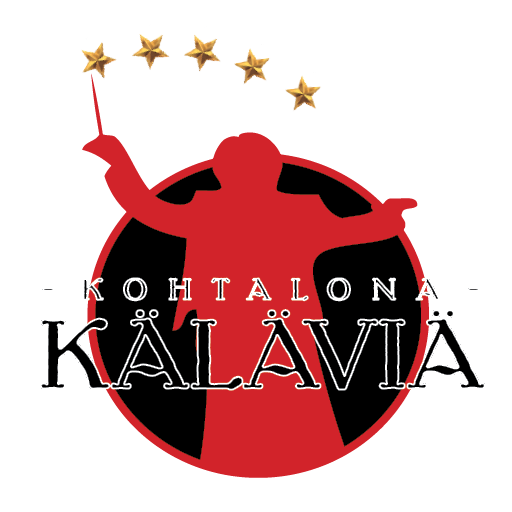 Kälviä Music Camp
